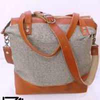 خرید کیف دوشی و دستی طرح روشنا2 در فروشگاه اینترنتی پوشاکچی-مشاهده قیمت و مشخصات