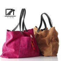 خرید کیف اشبالت دستی طرح نرمین در فروشگاه اینترنتی پوشاکچی-مشاهده قیمت و مشخصات