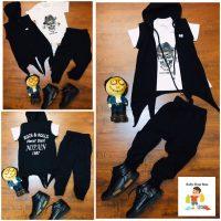 خرید هودی پسرانه سه تکه در فروشگاه اینترنتی پوشاکچی-مشاهده قیمت و مشخصات