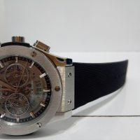 خرید ساعت مردانه هابلوت در فروشگاه اینترنتی پوشاکچی-مشاهده قیمت و مشخصات