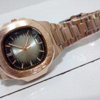 خرید ساعت مردانه پاتک فلیپ در فروشگاه اینترنتی پوشاکچی-مشاهده قیمت و مشخصات