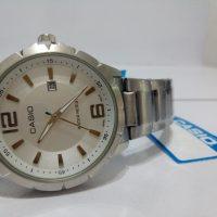 خرید ساعت مردانه کاسیو در فروشگاه اینترنتی پوشاکچی-مشاهده قیمت و مشخصات