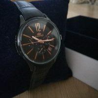خرید ساعت الگانس زنانه در فروشگاه اینترنتی پوشاکچی-مشاهده قیمت و مشخصات