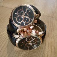 خرید ساعت ست رمانسون در فروشگاه اینترنتی پوشاکچی-مشاهده قیمت و مشخصات