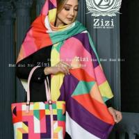 خرید ست کیف و روسری در فروشگاه اینترنتی پوشاکچی-مشاهده قیمت و مشخصات