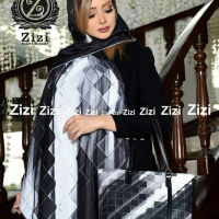 خرید ست کیف و روسری زنانه در فروشگاه پوشاک پوشاکچی-مشاهده قیمت و مشخصات