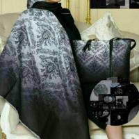 خرید ست زنانه کیف و روسری در فروشگاه اینترنتی پوشاکچی-مشاهده قیمت و مشخصات