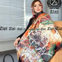 خرید ست کیف و روسری زنانه در فروشگاه اینترنتی پوشاکچی-مشاهده قیمت و مشخصات-مشاهده قیمت و مشخصات