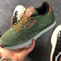 خرید کفش مردانه ریبوک مدل SH1001 در فروشگاه اینترنتی پوشاکچی-مشاهده قیمت و مشخصات