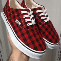 خرید کتونی زنانه Vans SH1003 در فروشگاه اینترنتی پوشاکچی-مشاهده قیمت و مشخصات