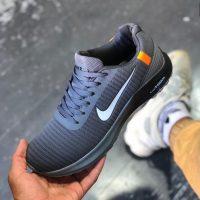 خرید کتونی پسرانه Nike SH1005 در فروشگاه اینترنتی پوشاکچی-مشاهده قیمت و مشخصات