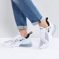 خرید کتونی اسپورت Nike SH1006 در فروشگاه اینترنتی پوشاکچی-مشاهده قیمت و مشخصات