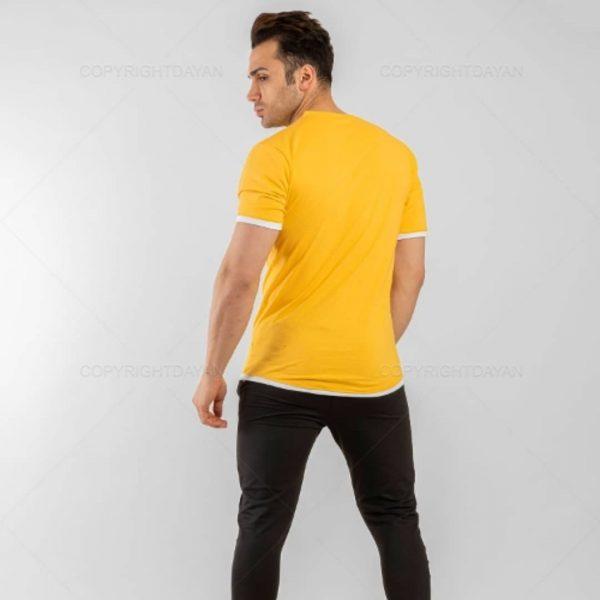 خريد تیشرت شلوار مردانه طرح Reebok در فروشگاه اينترنتي پوشاکچي - مشاهده قيمت و مشخصات