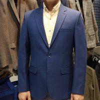 خريد کت شلوار مردانه فاستونی کوکما در فروشگاه اينترنتي پوشاکچي - مشاهده قيمت و مشخصات
