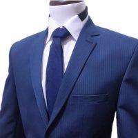 خريد کت شلوار مردانه فاستونی عالیجناب در فروشگاه اينترنتي پوشاکچي - مشاهده قيمت و مشخصات
