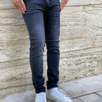 خريد شلوار جین مردانه Slim Fit در فروشگاه اينترنتي پوشاکچي - مشاهده قيمت و