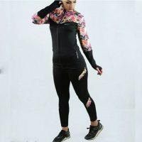 خرید ست سویشرت لگ نایک زنانه در فروشگاه اینترنتی پوشاکچی-مشاهده قیمت و مشخصات
