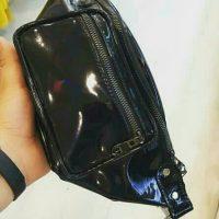 خريد کیف کمری زنانه در فروشگاه اينترنتي پوشاکچي - مشاهده قيمت و مشخصات
