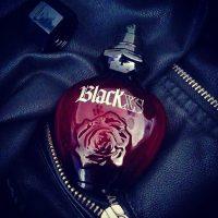 خريد ست عطر پاکورابان زنانه Black XS در فروشگاه اينترنتي پوشاکچي - مشاهده قيمت و مشخصات