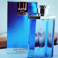 خريد عطر مردانه Dunhil Desire Blue در فروشگاه اينترنتي پوشاکچي - مشاهده قيمت و مشخصات