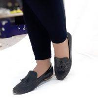 خريد کالج زنانه لمه در فروشگاه اينترنتي پوشاکچي - مشاهده قيمت و مشخصات