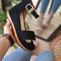 خريد کفش تابستانی زیره پیو یکسره در فروشگاه اينترنتي پوشاکچي - مشاهده قيمت و مشخصات