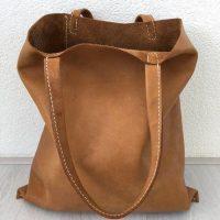 خرید کیف دوشی و دستی طرح هیلمی در فروشسگاه اینترنتی پوشاکچی-مشاهده قیمت و مشخصات