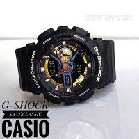 خريد ساعت مچی مردانه G-Shock در فروشگاه اينترنتي پوشاکچي - مشاهده قيمت و مشخصات