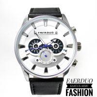 خريد ساعت مچی مردانه Faerduo در فروشگاه اينترنتي پوشاکچي - مشاهده قيمت و مشخصات