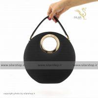 خريد کیف مجلسی زنانه سیلار کد Duk 185 در فروشگاه اينترنتي پوشاکچي - مشاهده قيمت و مشخصات