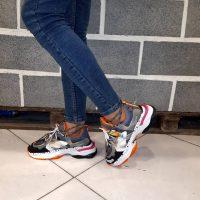 خرید کفش مردانه دسکوآرد در فروشگاه اینترنتی پوشاکچی-مشاهده قیمت و مشخصات