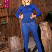 خرید جین بارداری کدT16 در فروشگاه اینترنتی پوشاکچی-مشاهده قیمت و مشخصات