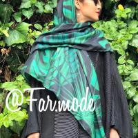 خرید روسری زنانه هاوایی01 در فروشگاه اینترنتی پوشاکچی-مشاهده قیمت و مشخصات