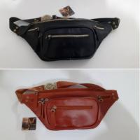 خرید کیف کمری مردانه در فروشگاه اینترنتی پوشاکچی-مشاهده قیمت و مشخصات