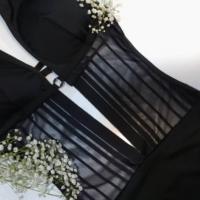خرید مایو زنانه کد 01 در فروشگاه اینترنتی پوشاکچی-مشاهده قیمت و مشخصات
