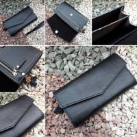 خرید کیف دستی چرم زنانه در فروشگاه اینترنتی پوشاکچی-مشاهده قیمت و مشخصات