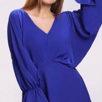 خرید تونیک زنانه ابروبادی کد 3318 در فروشگاه اینترنتی پوشاکچی-مشاهده قیمت و مشخصات