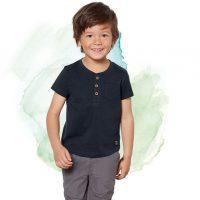 خرید تیشرت پسرانه مارک لوپیلو آلمان در فروشگاه اینترنتی پوشاکچی-مشاهده قیمت و مشخصات