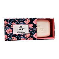 خرید پن ضدجوش و آکنه Trust در فروشگاه اینترنتی پوشاکچی-مشاهده قیمت و مشخصات
