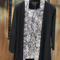 خرید بلوز زنانه کد 18043 در فروشگاه اینترنتی پوشاکچی-مشاهده قیمت و مشخصات