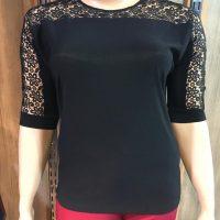 خرید بلوز زنانه مدل شیما کد 771 در فروشگاه اینترنتی پوشاکچی-مشاهده قیمت و مشخصات