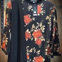 خرید تونیک زنانه کد ۷۷۵ در فروشگاه اینترنتی پوشاکچی-مشاهده قیمت و مشخصات