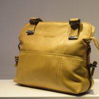 خريد کیف زنانه چرم پاییزان مدل تام فورد در فروشگاه اينترنتي پوشاکچي - مشاهده قيمت و مشخصات