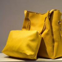 خريد کیف چرم مدل پاییزان در فروشگاه اينترنتي پوشاکچي - مشاهده قيمت و مشخصات