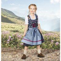 خرید ست سه تیکه مجلسی دخترانه مارک لوپیلو آلمان در فروشگاه اینترنتی پوشاکچی-مشاهده قیمت و مشخصات