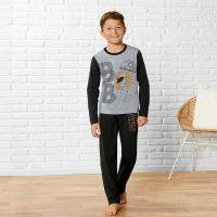 خرید ست بلوزشلوار راحتی پسرانه طرح استار وارکس در فروشگاه اینترنتی پوشاکچی-مشاهده قیمت و مشخصات