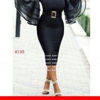 خرید ست مجلسی زنانه کد 2135 در فروشگاه اینترنتی پوشاکچی-مشاهده قیمتا و مشخصات