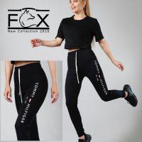 خرید شلوار تیپ لاکرا مدل TOMMY برند fox در فروشگاه اینترنتی پوشاکچی-مشاهده قیمت و مشخصات