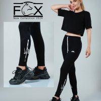 خرید شلوار تیپ لاکرا مدل nike برند fox در فروشگاه اینترنتی پوشاکچی-مشاهده قیمت و مشخصات