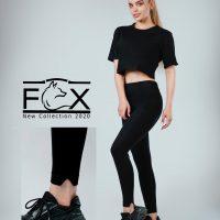 خرید شلوار تیپ لاکرا دمپا چاکدار برند fox در فروشگاه اینترنتی پوشاکچی-مشاهده قیمت و مشخصات
